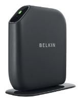 BelkinF7D4301