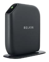BelkinF7D4302