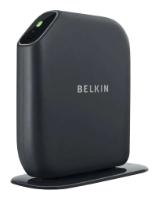 BelkinF7D4401