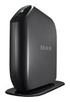 BelkinF7D6301
