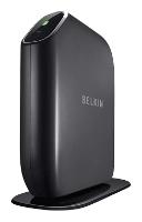 BelkinF7D8301