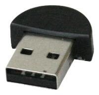 BuroBU-Mini BT