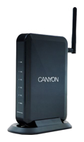 CanyonCNP-WF514