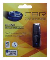 CBRES-650