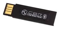 CBRSS-60