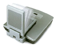 CiscoAIR-AP1231G-A-K9