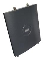 CiscoAIR-AP1242G-E-K9