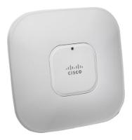 CiscoAIR-CAP3501I-E-K9