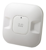 CiscoAIR-LAP1041N-E-K9