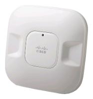 CiscoAIR-LAP1042N-E-K9
