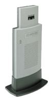 CiscoAIR-LAP1121G-E-K9