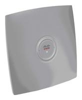 CiscoAIR-LAP521G-E-K9