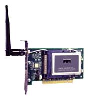 CiscoAIR-PCI352
