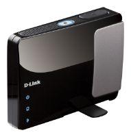D-linkDAP-1350