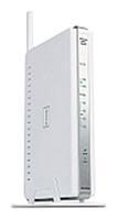 D-linkDSL-2650U/BRU/D