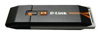 D-linkDWA-125