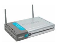 D-linkDWL-1000AP+