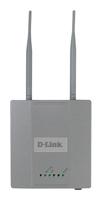 D-linkDWL-3200AP