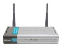 D-linkDWL-7100AP