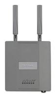 D-linkDWL-8500AP