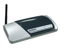 EdimaxBR-6204Wg