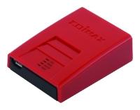 EdimaxBR-6258n