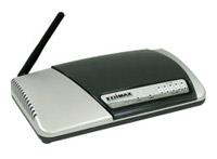 EdimaxEW-7209APg