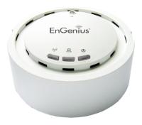 EnGeniusEAP-3660