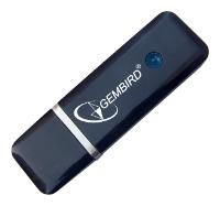GembirdNICW-U4