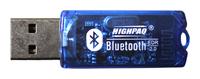 HighpaqBT-E012