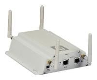 HPE-MSM320-R Access Point (WW) (J9368B)