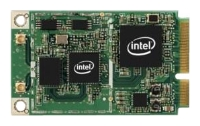 IntelWiMAX/WiFi Link 5150