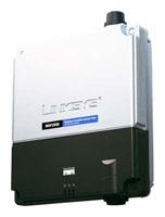 LinksysWAP200E