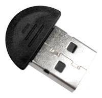 Media-TechMT5005