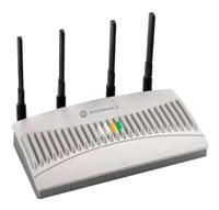 MotorolaAP-5131