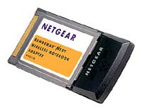 NetGearWN511B-100ISS