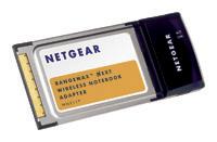NetGearWN511T-100ISS