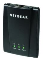 NetGearWNCE2001