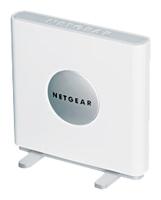 NetGearWPNT121