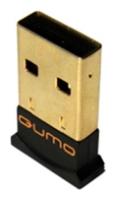 QumoBluetooth 2.0 Class II Ultra