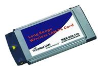 SenaoNL-2511CD PLUS EXT2