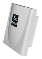 SenaoSOC-3220 Plus