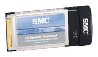 SMCSMC2336W-AG