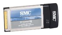 SMCSMC2835W