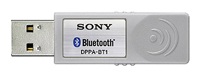 SonyDPPA-BT1