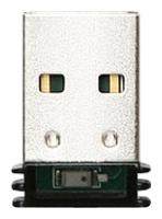 Speed-LinkVias Nano USB Bluetooth Adapter