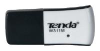 TendaW311M