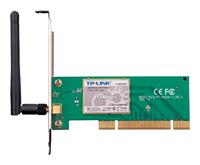 TP-LINKTL-WN350GD