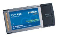 TP-LINKTL-WN512AG