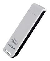 TP-LINKTL-WN821N
